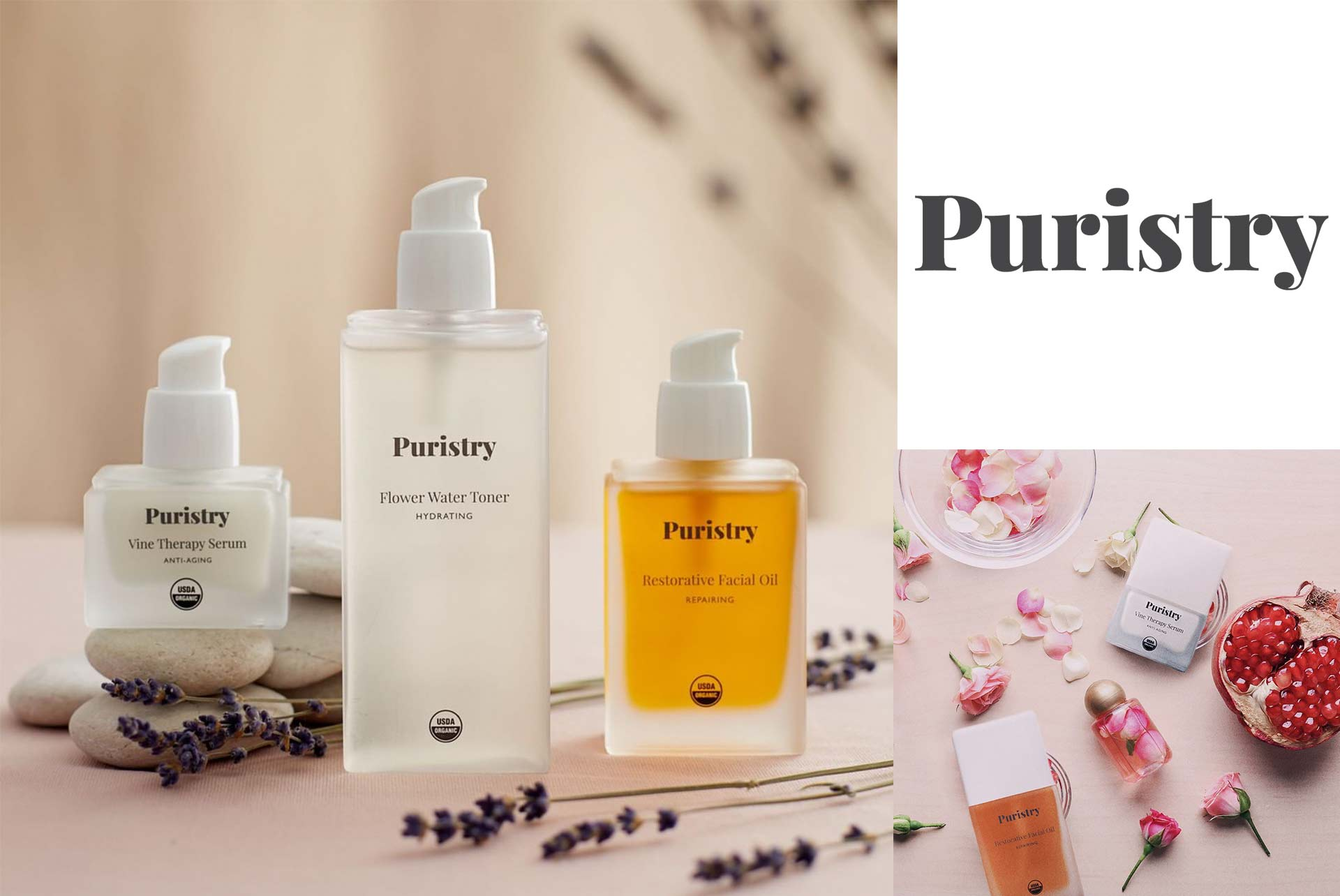 Is Puristry Cruelty-Free & Vegan?