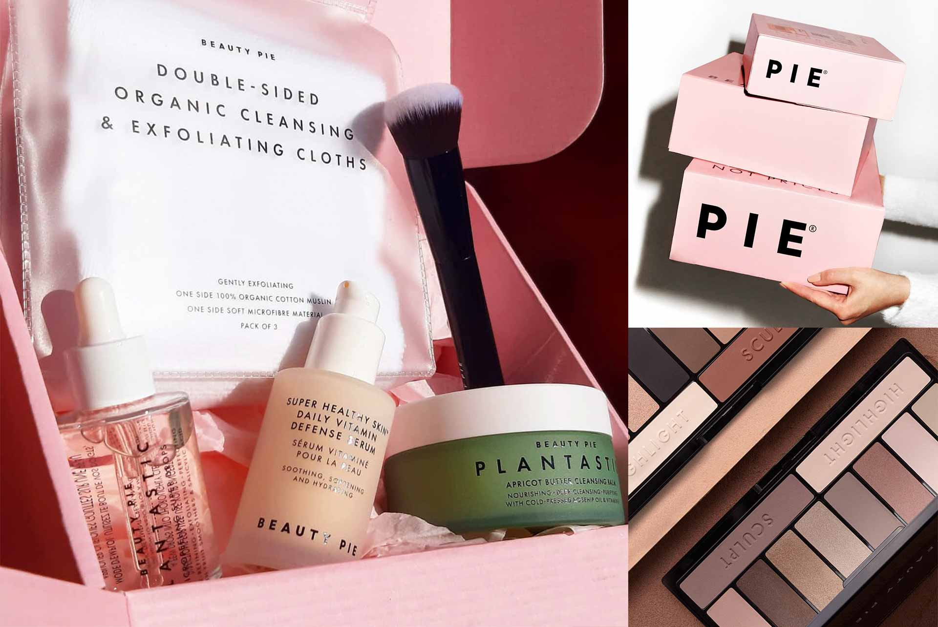 Is Beauty Pie Cruelty-Free & Vegan?