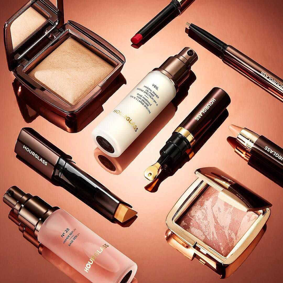 Shop Hourglass Cosmetics