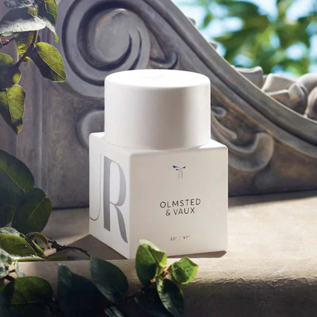 Cruelty-Free PerfumesPHLUR Olmsted & Vaux