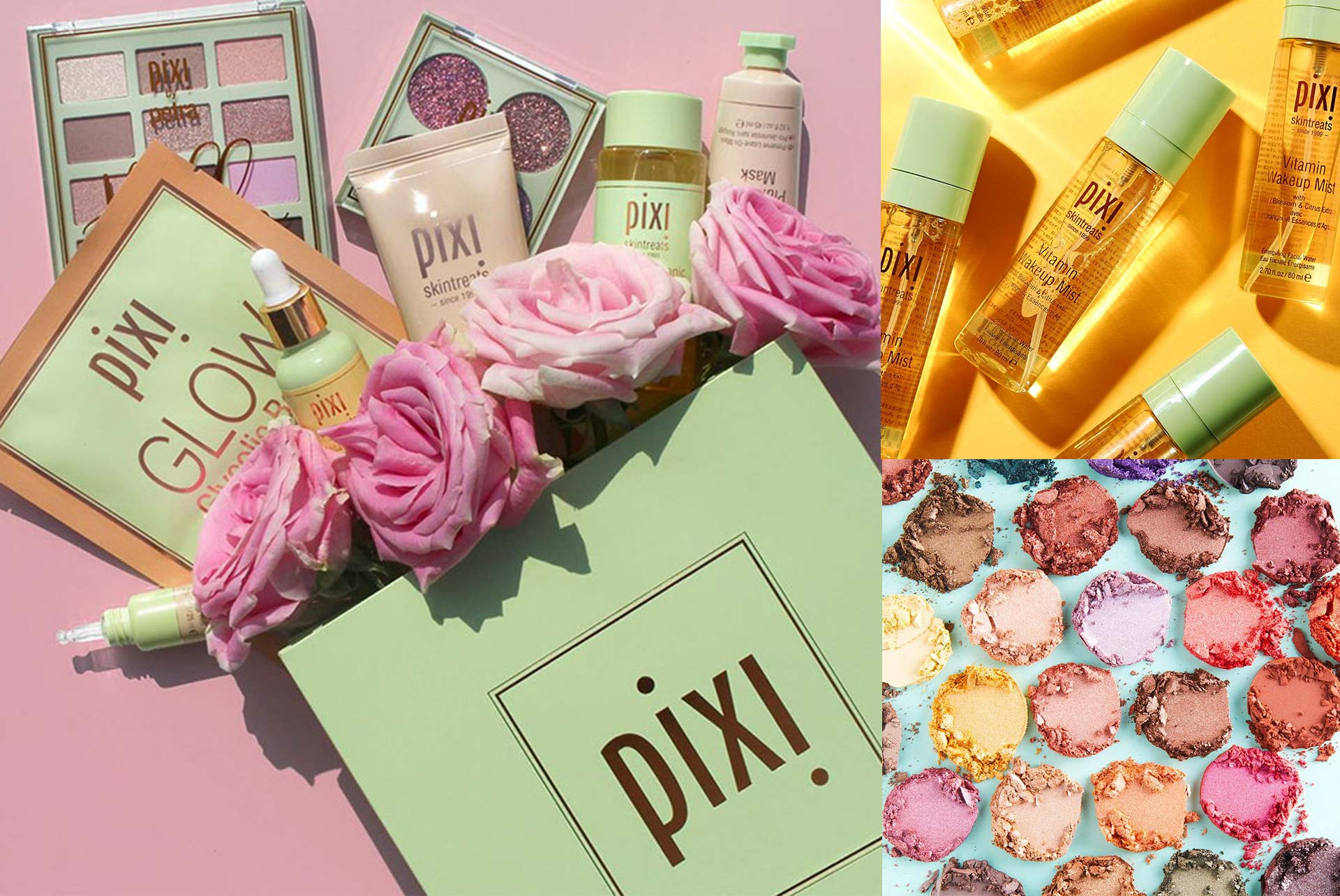 Is Pixi Cruelty-Free & Vegan?