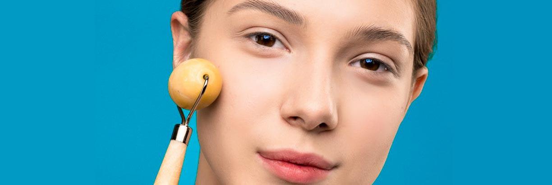 Pixi Vegan List Banner Skincare