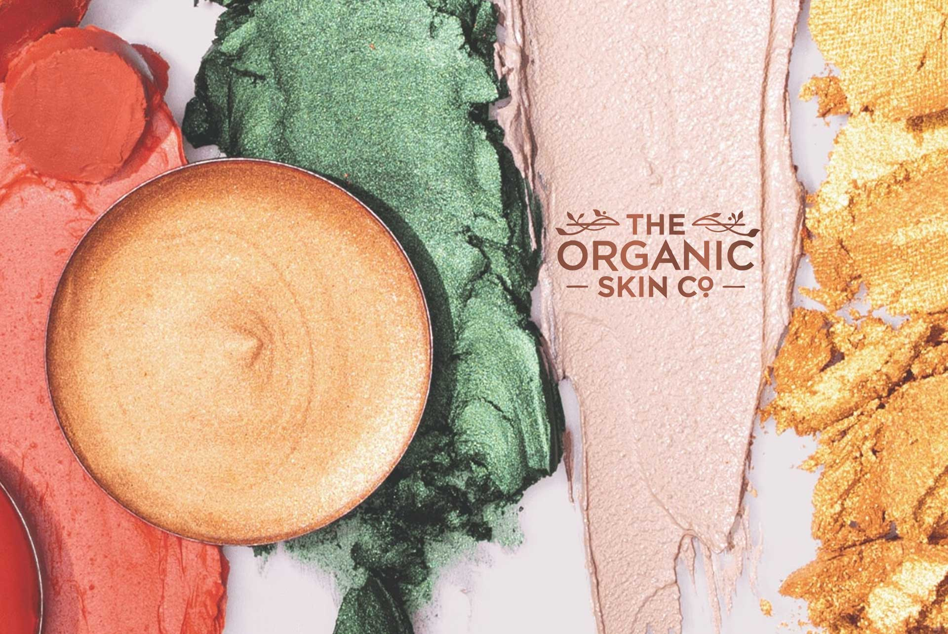 Is The Organic Skin Co. Cruelty-Free & Vegan?