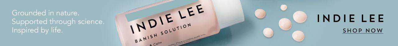 Shop Indie Lee