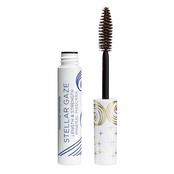 Pacifica Stellar Gaze Mascara National Lash Day 2021