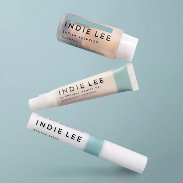 Indie Lee Cruelty-Free Skincare 2021