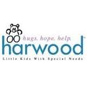 harwood center