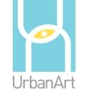 urban art commission