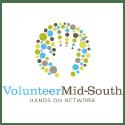 volunteer midsouth