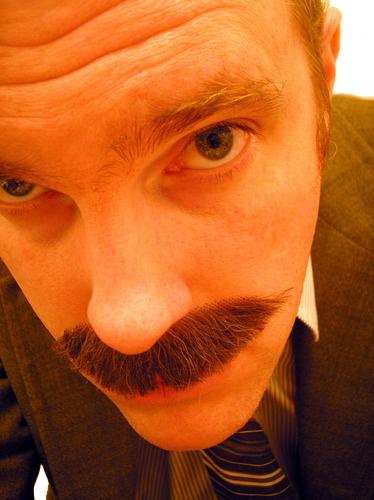 Doctor Harold Toboggans - comedy, humor of Memphis