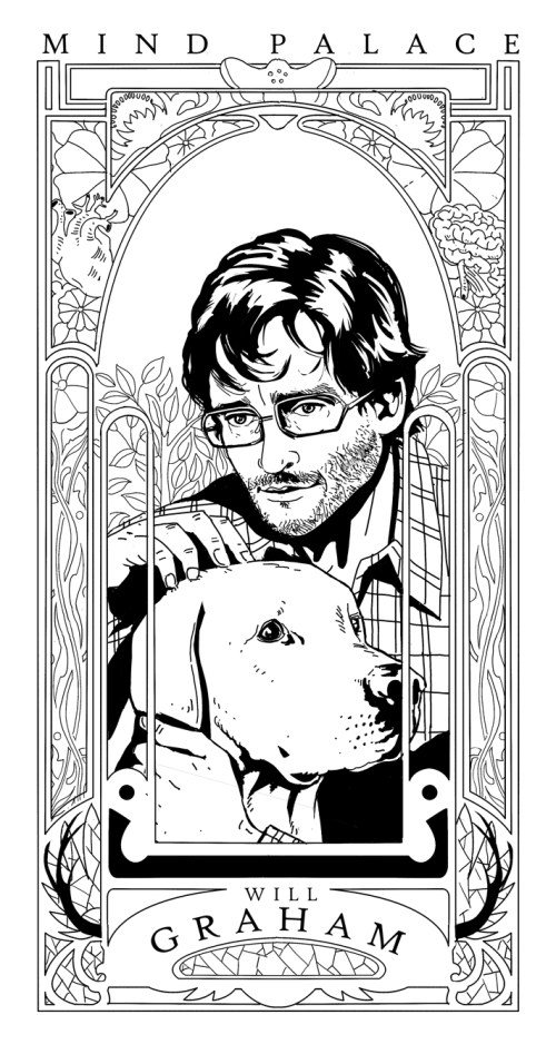 WILL GRAHAM CANDLE_WEB