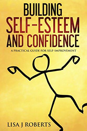 Développer l'estime de soi et la confiance en soi