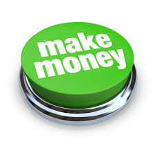 How To Make More Money In 2019