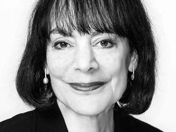 Carol Dweck Mindset