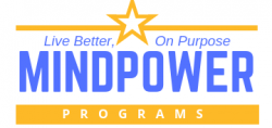 Mind Power Programs