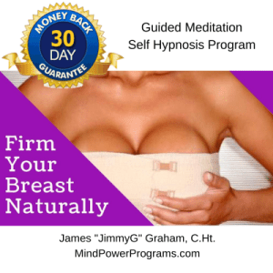 breast hypnosis