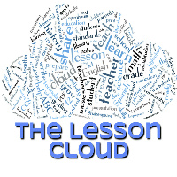 Hundreds of Freebies at the Lesson Cloud Today!