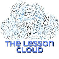 The Lesson Cloud