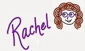 Rachel Lynette
