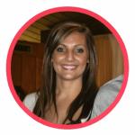 123 Teach Brittany Kiser