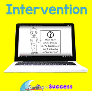 6 Tools for Digital Intervention