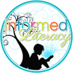 Informed Literacy