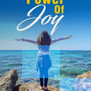 Power of Joy