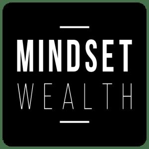 Mindset Wealth