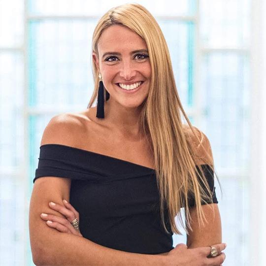 Bianca Lopes