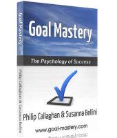 goals-ebook