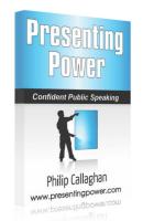 presenting_book