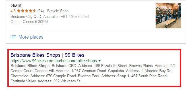 99-bikes-ranking