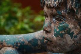 boy-face-profile-figure-53183