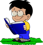 motivating boys to read
