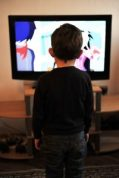 manage screen time
