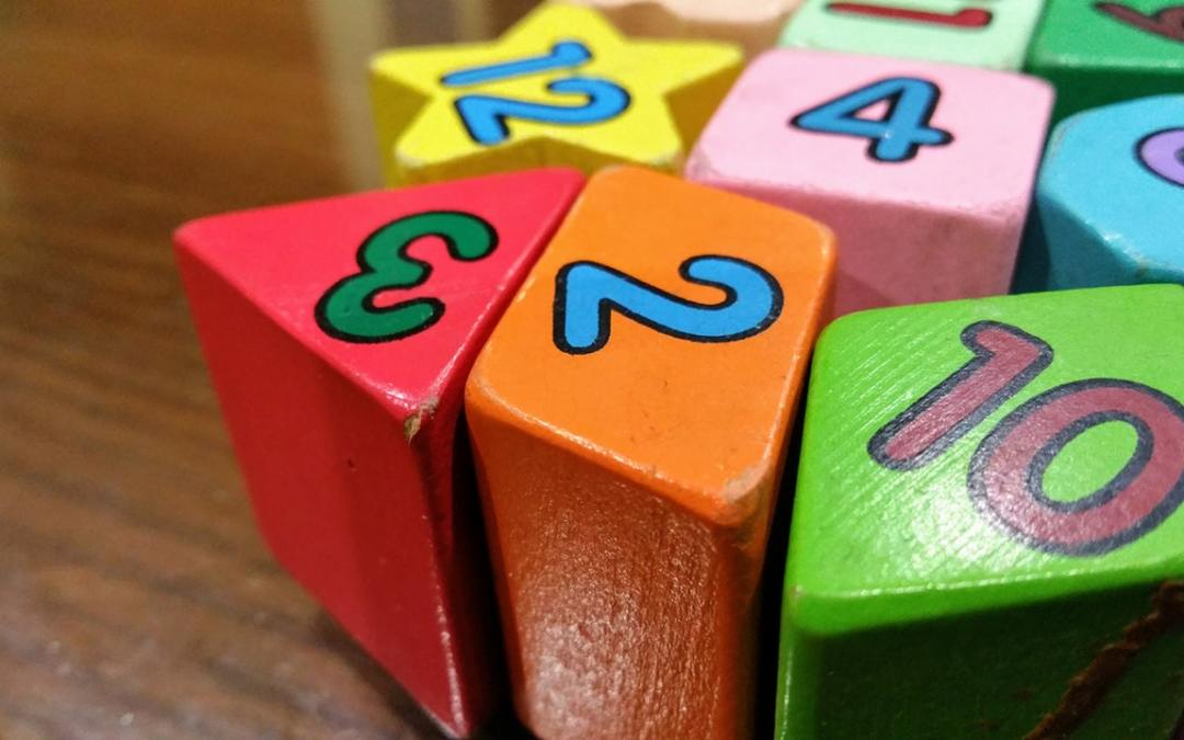 12 Tips to Help Your Child With Dyscalculia