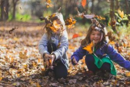 Play Ideas for cognitive development