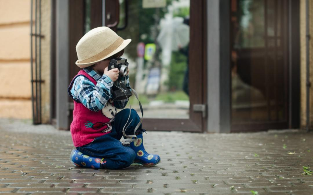 Benefits of Travel for Kids and How it Impacts Learning