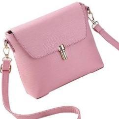 pink-hanbbag