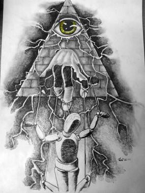 wpid-illuminati_puppets_by_tin72-d5u516q.jpg