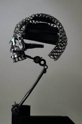 wpid-scrap_metal_skull___3_by_devin_francisco-d387fmp-682x1024.jpg
