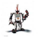 Lego Mindstorms EV3 EV3RSTORM