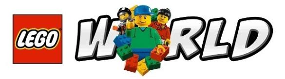 lego-world