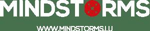 Mindstorms-logo-white-01