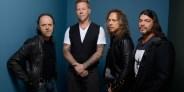 Metallica album 2016