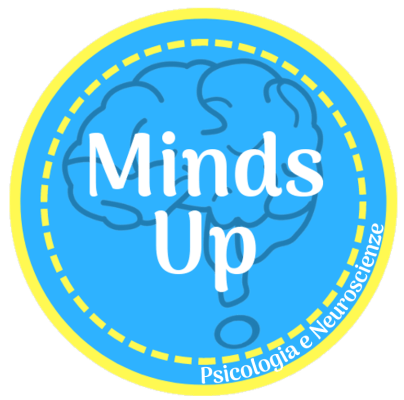 Minds Up cagliari psicologa