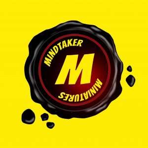 Mindtaker Money