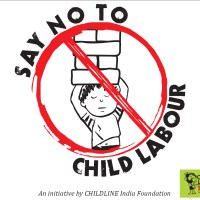S C L - STOP CHILD LABOUR