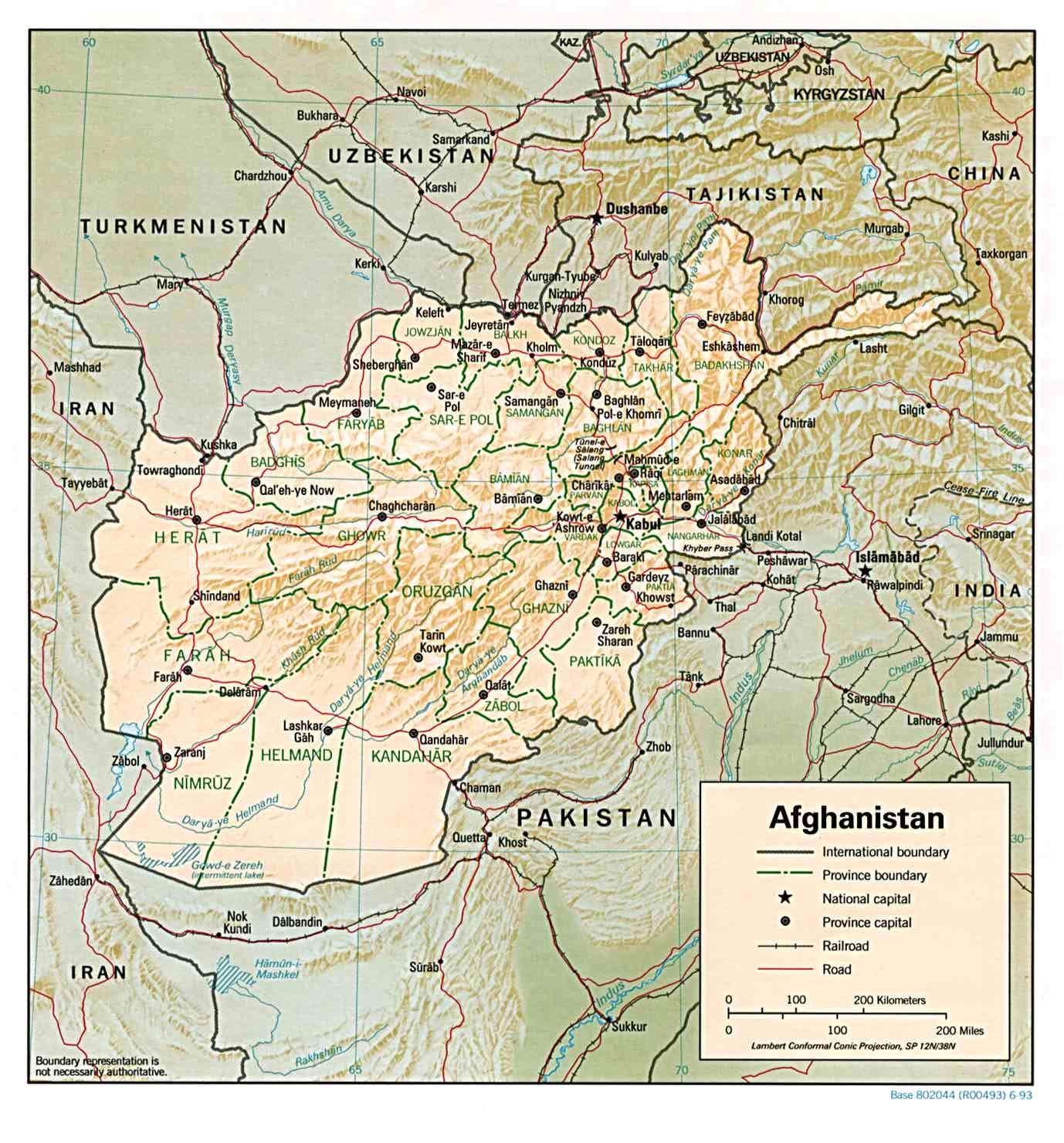 https://i1.wp.com/mindtel.com/2006/0307.jalalabad/maps/afghanistan.jpg