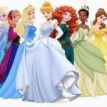 プリンセス願望もほどほどに…大人の女性に成長しましょう